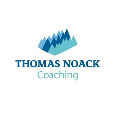 Thomas Noack Coaching